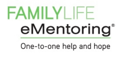 The Mentor Guide offers a wealth of information for addressing family-related issues in the lives of the people you help: articles, key Scriptures, conversation starters, quotes, and more.