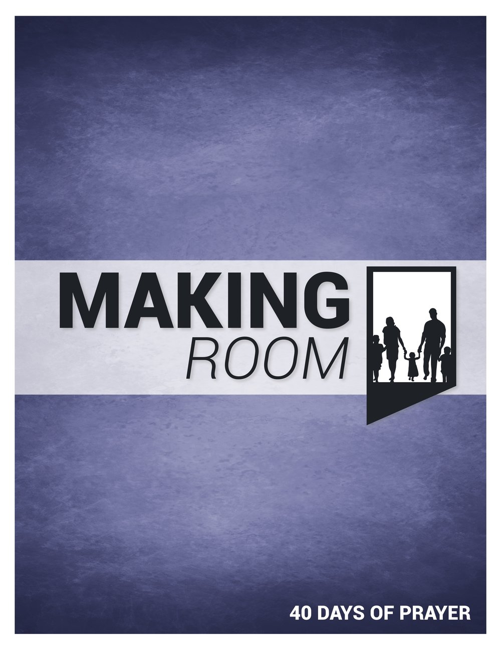 making room.jpg