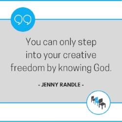 Jenny Randle-1 (1).jpg