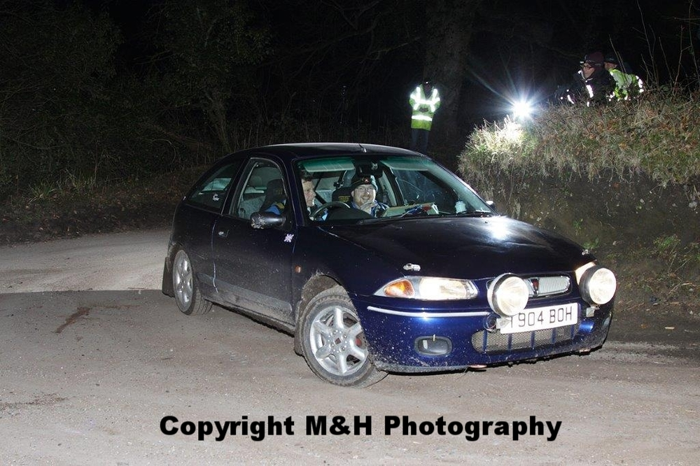 Car 62.jpg