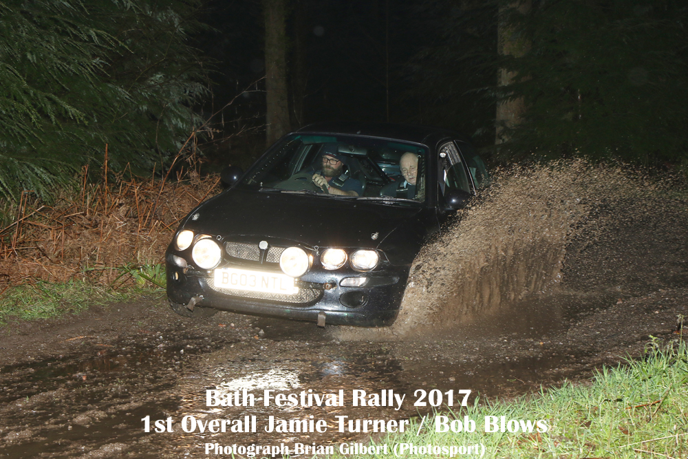Bath Festival Rally 2017 C Brian Gilbert (Photosport) 1st Overall.jpg