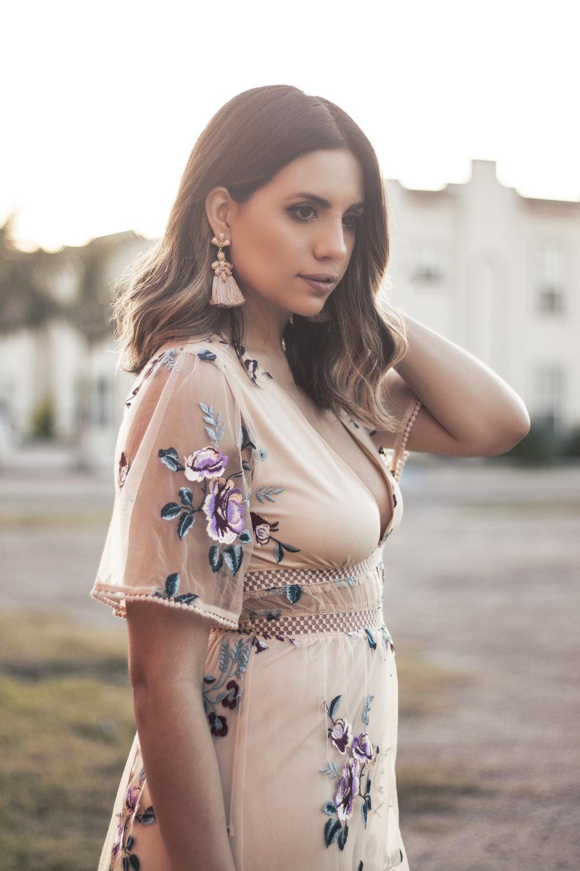 Lizandra Liane