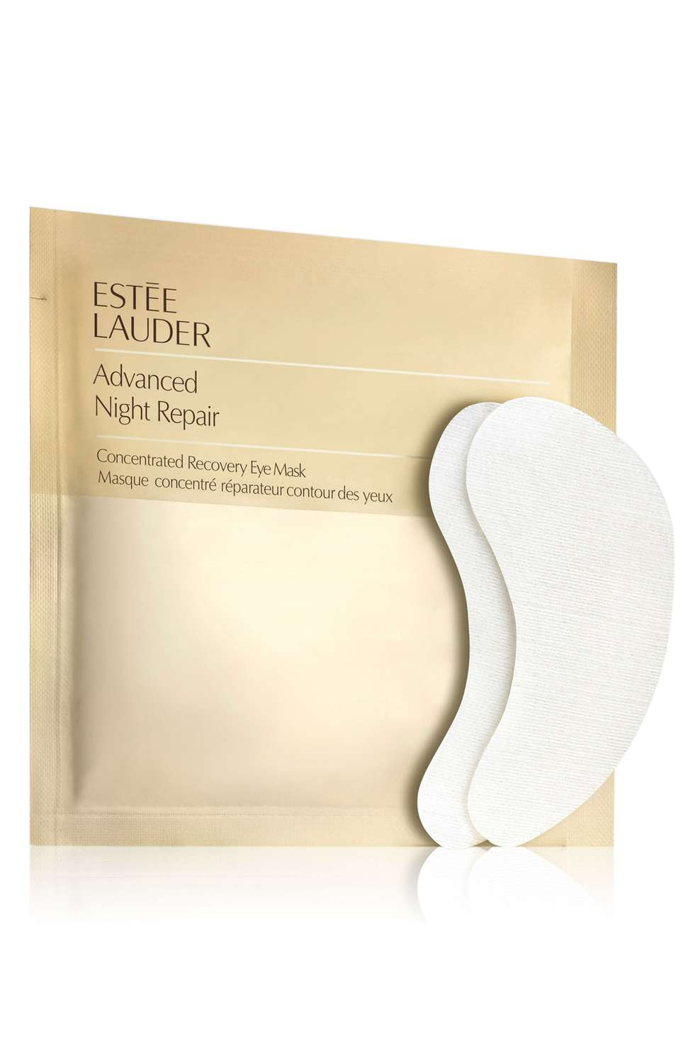Estee Lauder Recovery Eye Mask