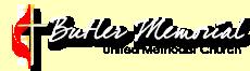 bmc_logo_small.png