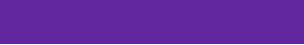 gansevoort-logo-park1.png