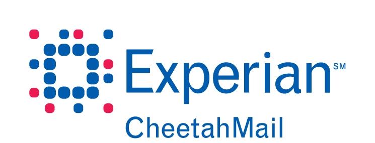 Experian_CheetahMail_Logo_jpeg_small.jpg
