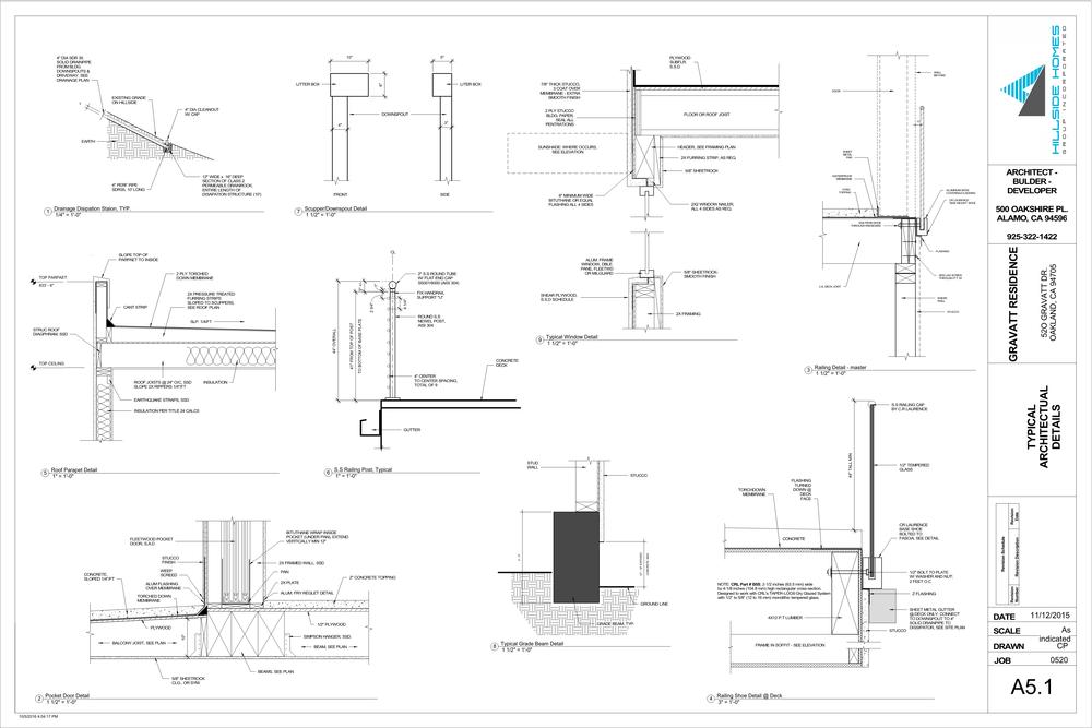 520 Gravatt.Plans.CD Page 010.png