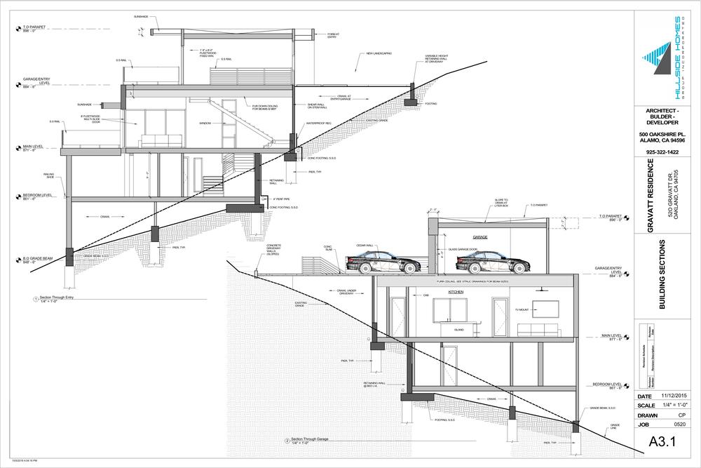520 Gravatt.Plans.CD Page 009.png