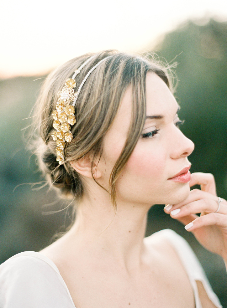 gold+rose+double+headband+pearl+hushed+commotion.jpg