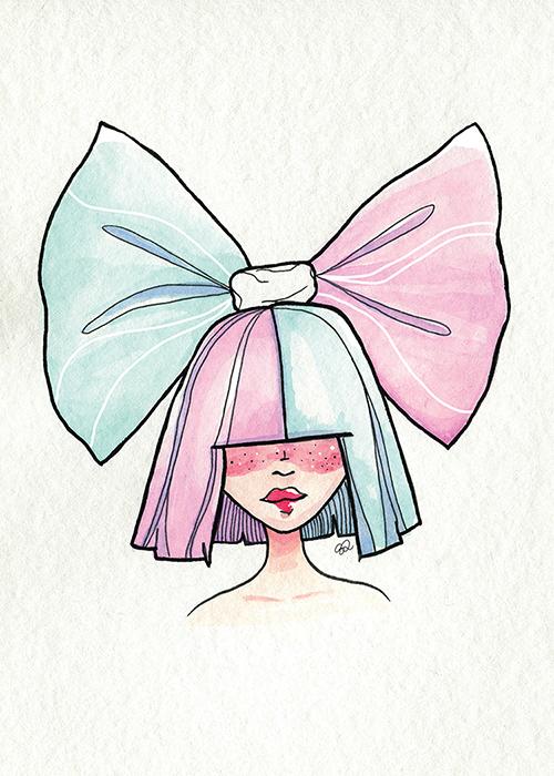 Candy-Sia-Web.jpg
