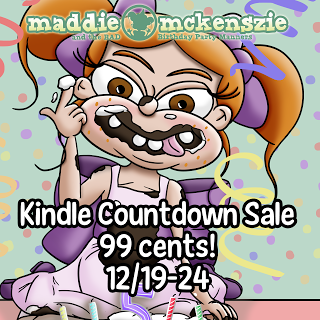 Maddie+Mckenszie+Social+Media+Promo.png