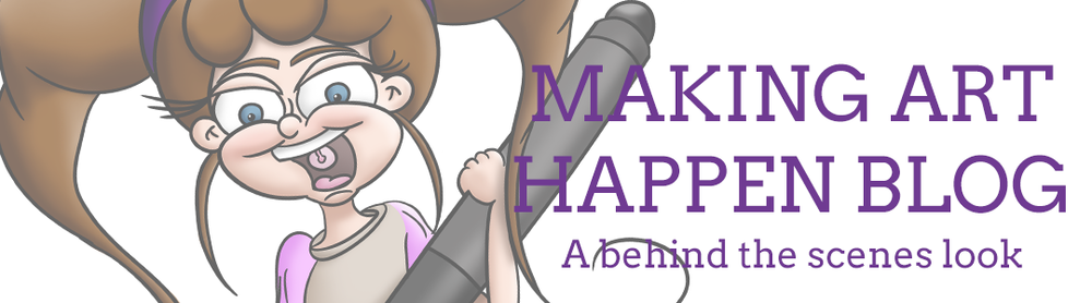 making art happen site banner.png