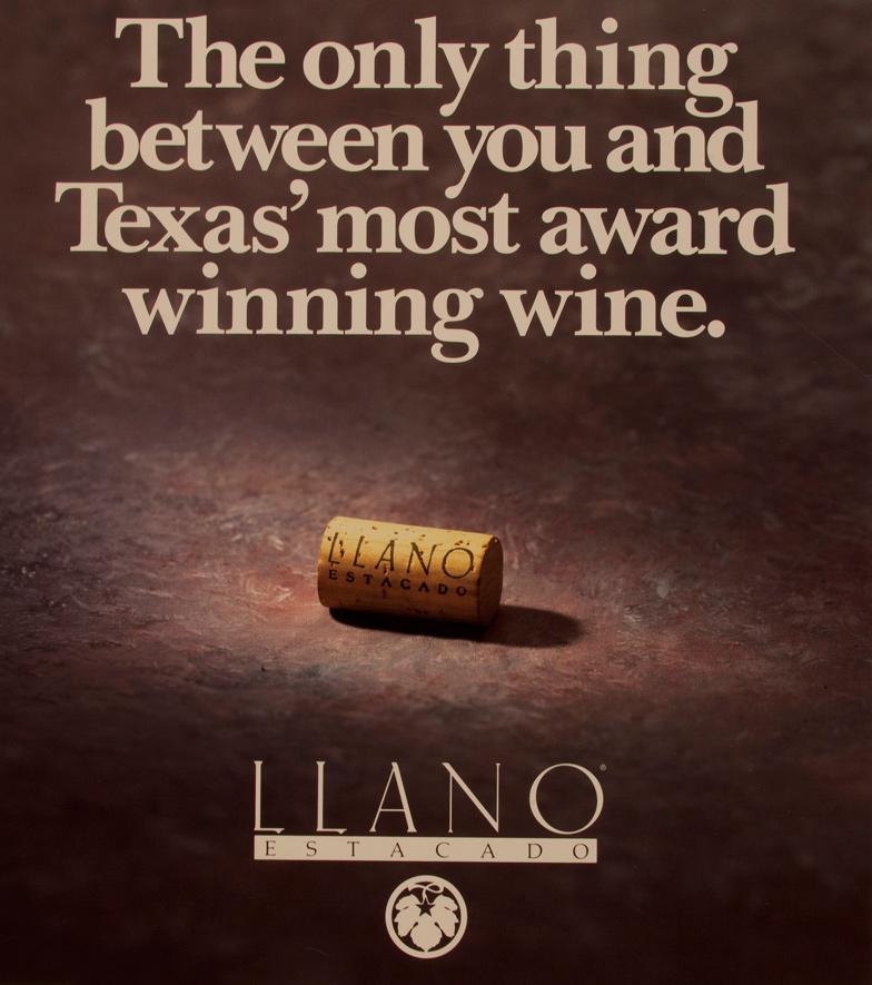 Llano-POP1.jpg
