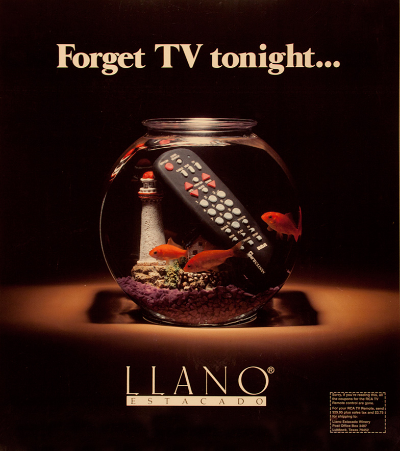 Llano-POP2.jpg