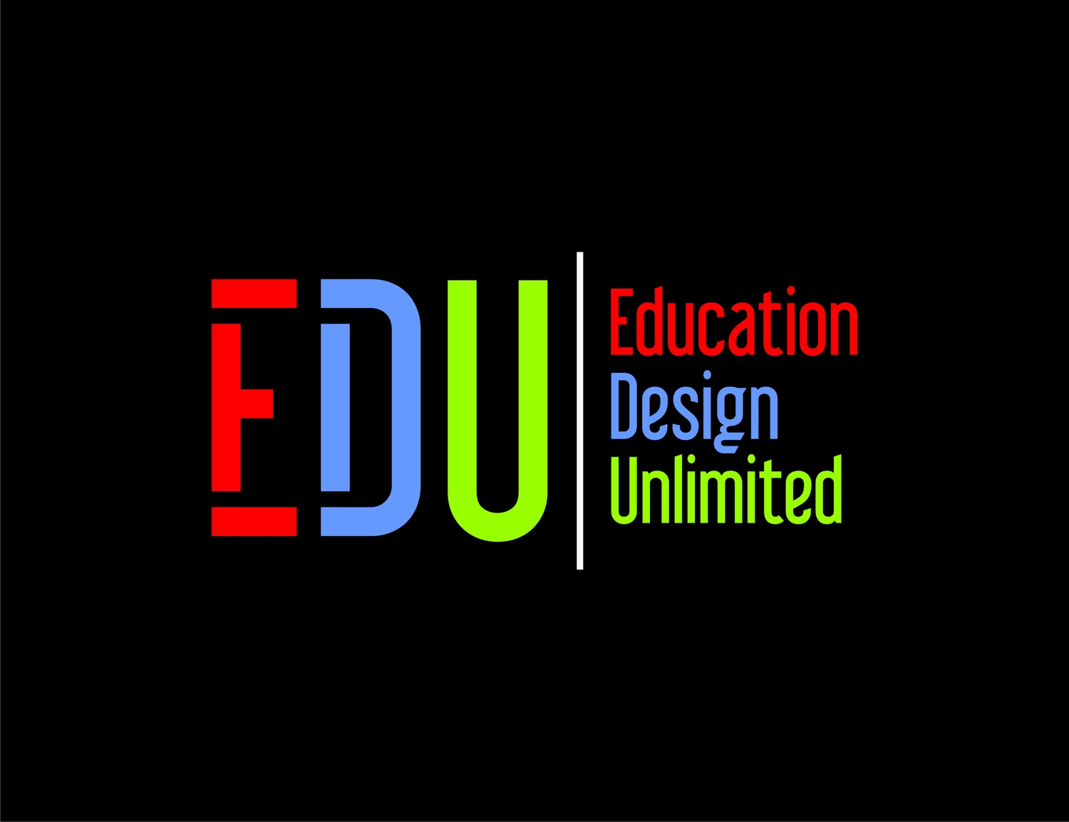 Education Design Unlimited