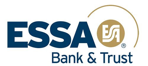 ESSA-Bank-Trust-Logo.png