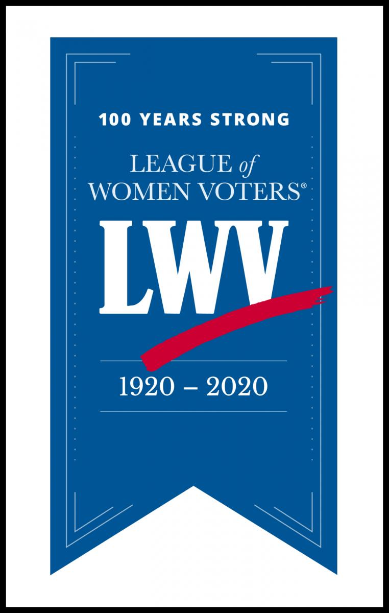 lwv_100_logo_for_league_management.jpg