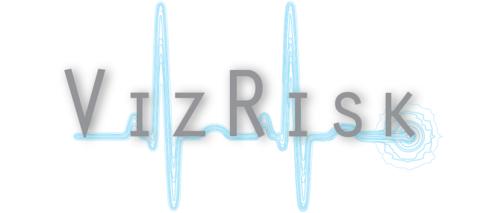 HHS VizRisk