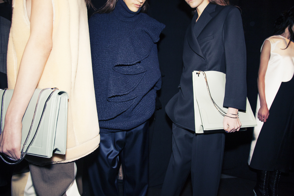 Kate-Owen_NYFW-FW14_PhillipLim_432.jpg