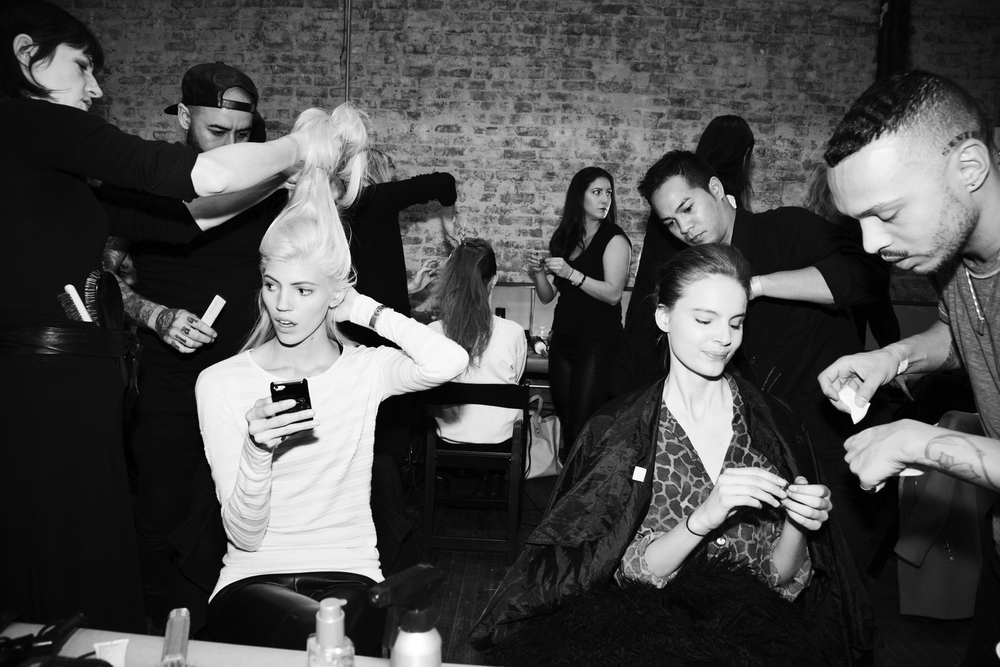 Kate-Owen_NYFW-FW14_JasonWu_113bw.jpg