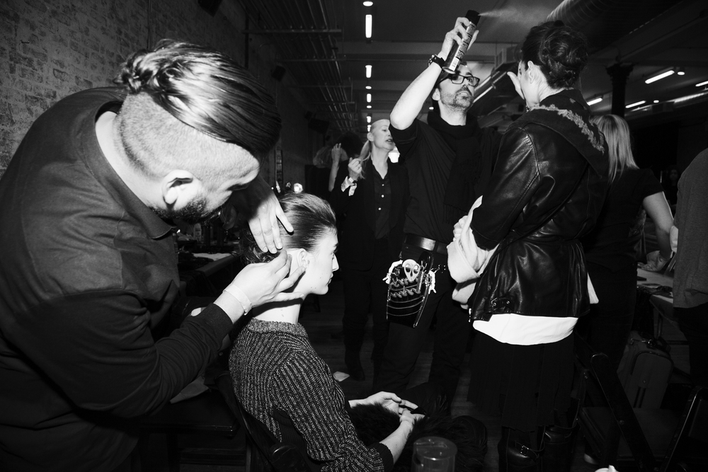 Kate-Owen_NYFW-FW14_JasonWu_257bw.jpg