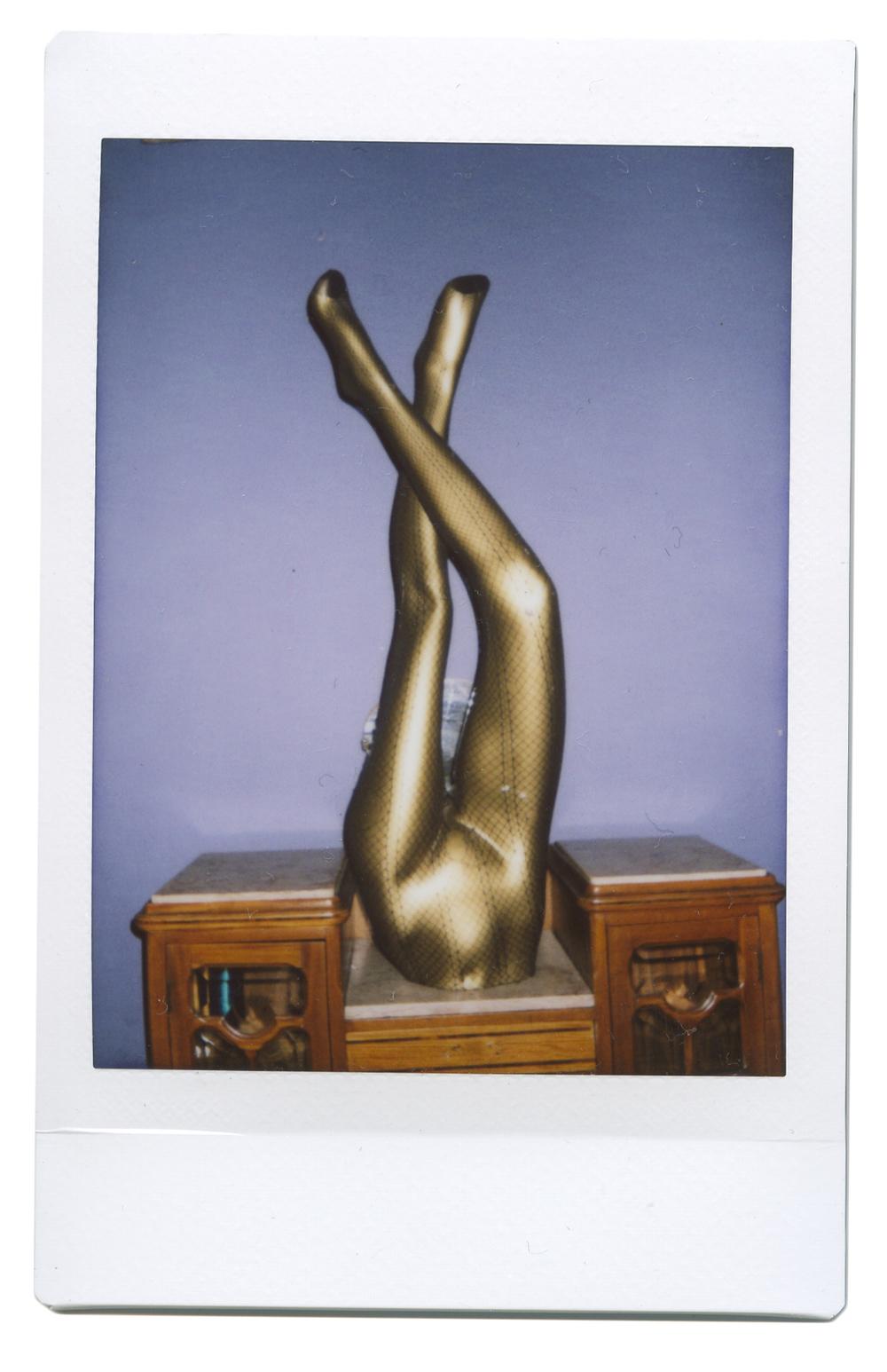 Polaroid-Brazil_12.jpg