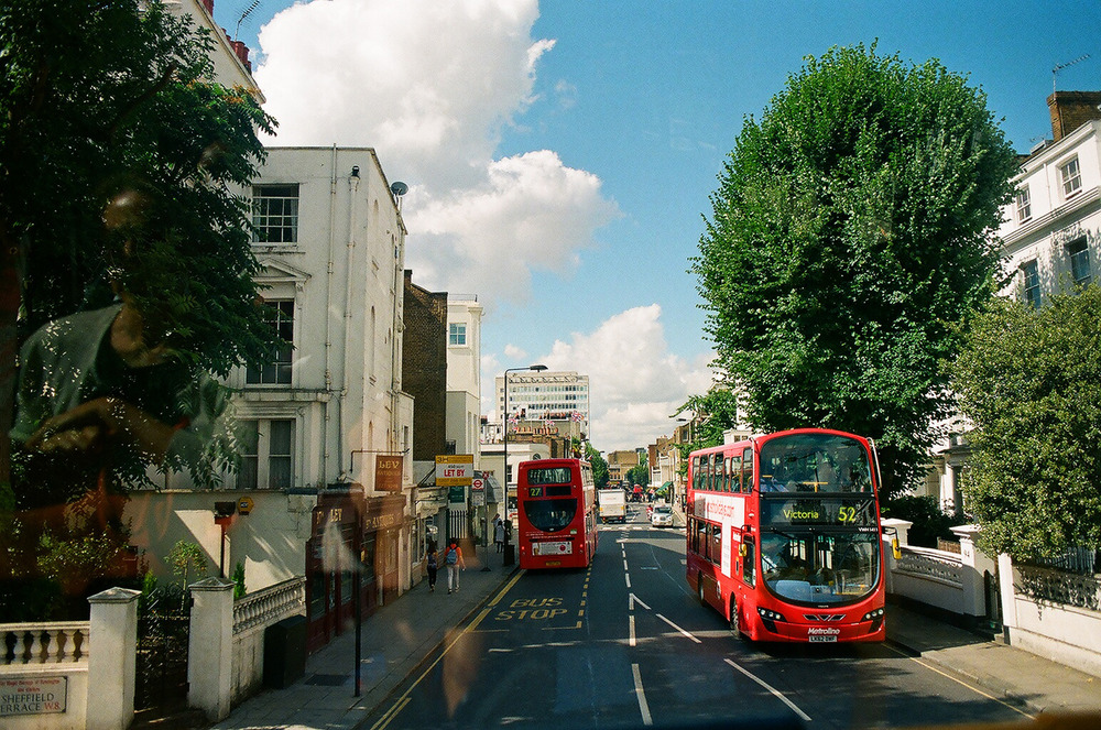 2013_Roll#21-London-Exeter_F04.jpg