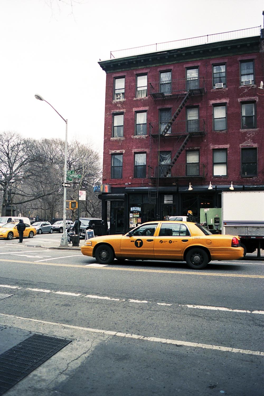 2013_Roll#9-NYC_F37.jpg