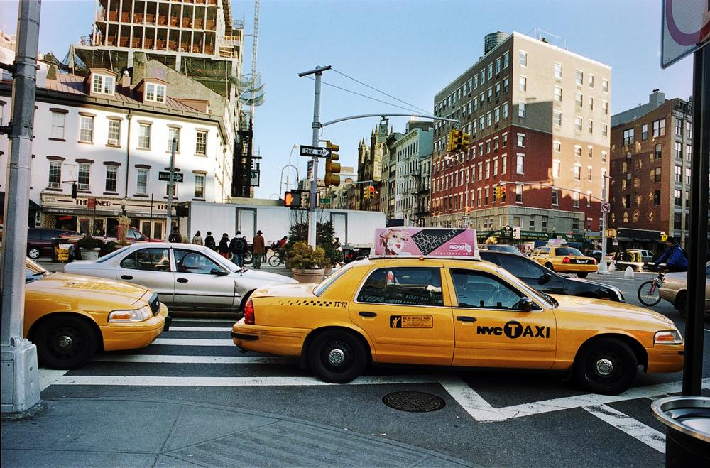 2012_KateOwen_Roll#37-NYC_F36.jpg