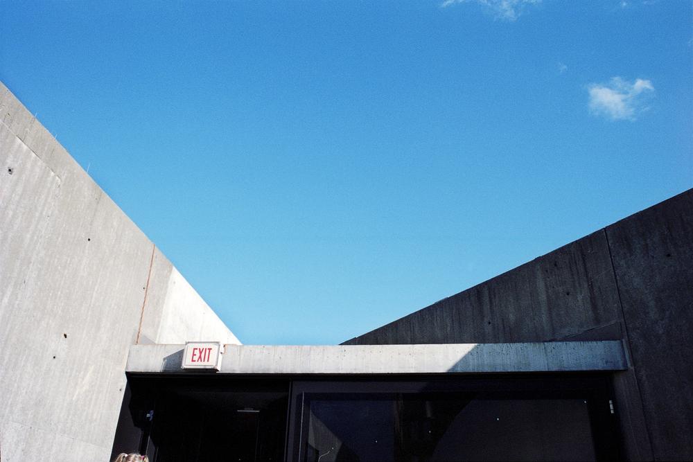 2012_KateOwen_Roll#36-NYC_F08.jpg