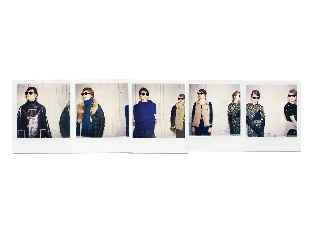 BandOutsiders_Polaroid.jpg