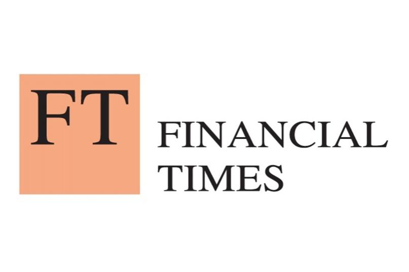 FT_Logo_Banner_940_250_s_c1.jpg