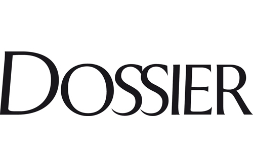 Dossier_logo.jpg