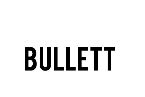 bullettheader.jpg