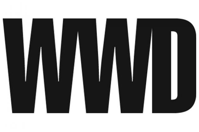 wwd_logo_22.jpg