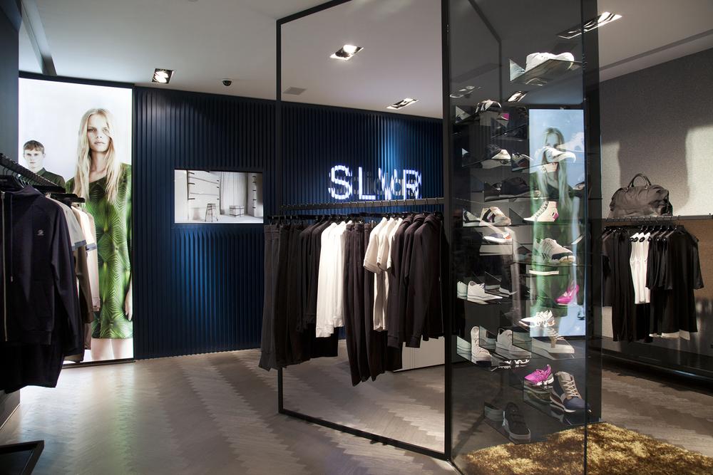 KateOwen_SLVR-Store_279-HIRES.jpg