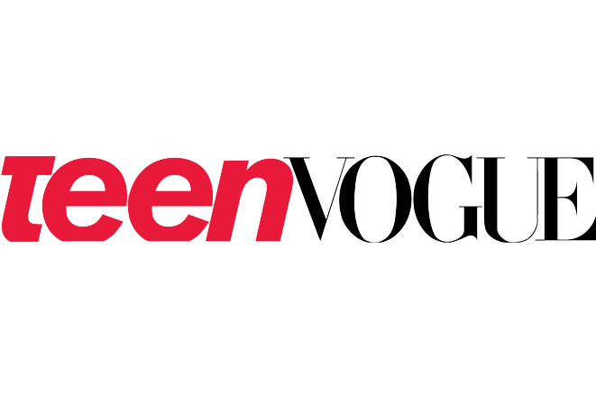 Logo_teenvogue.png