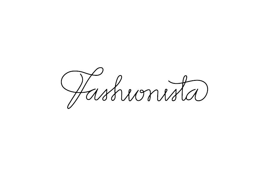 FashionistaLogo.jpg