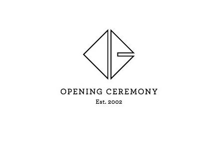 opening_ceremony_logo.jpg