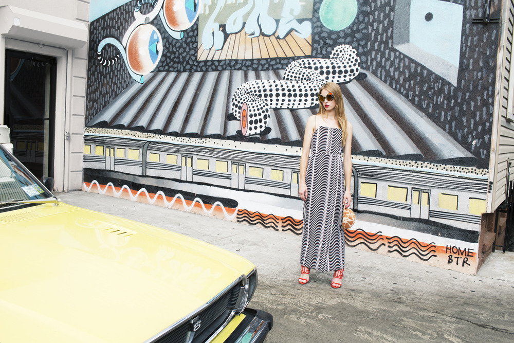 Kate-Owen_Mural-Carwash_335.jpg