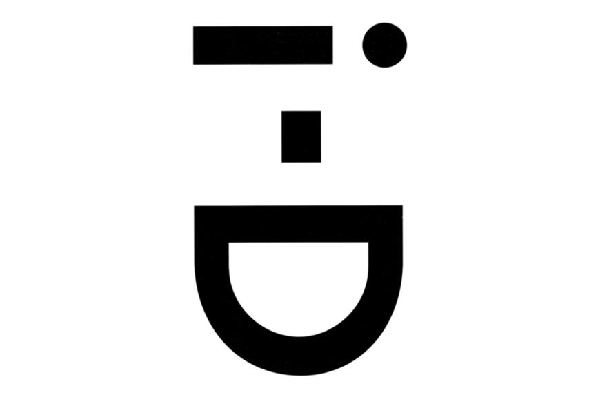 I-D_logo.png