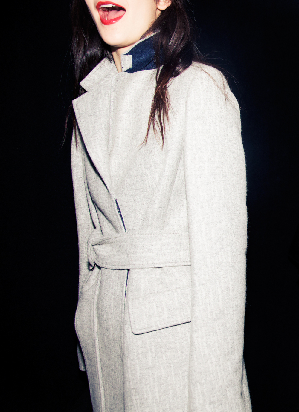 Kate-Owen_NYFW-AW15_Phillip-Lim_074crop-2.jpg