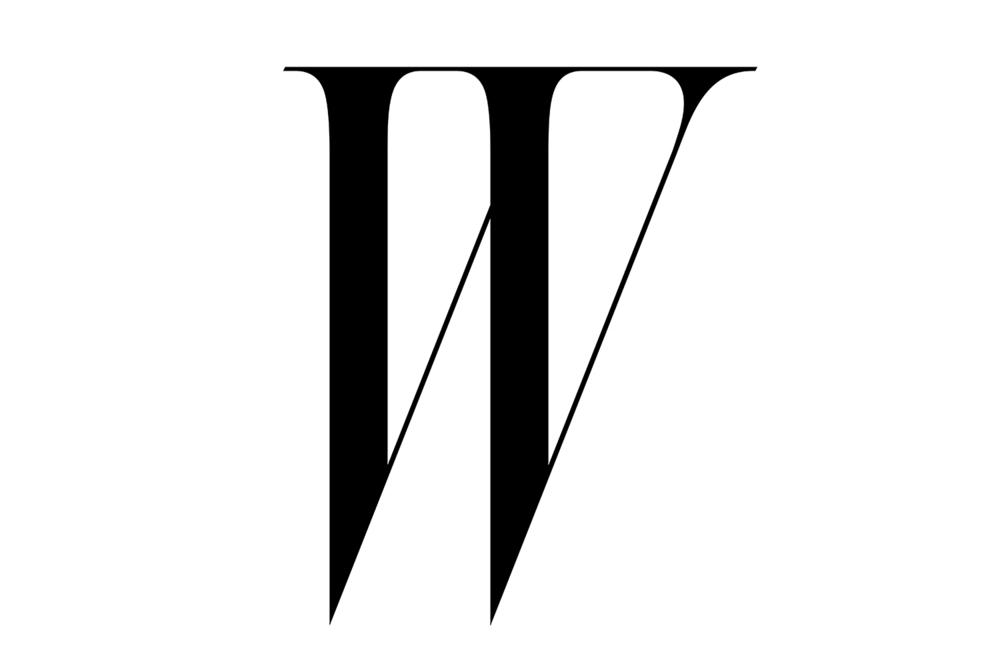 W_magazine_logo.jpg