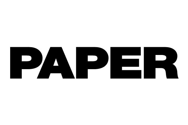 paper_title-1.jpg