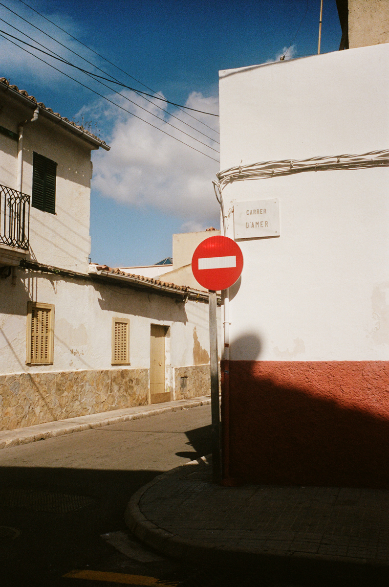 2015_Roll#40-Mallorca_28.jpg