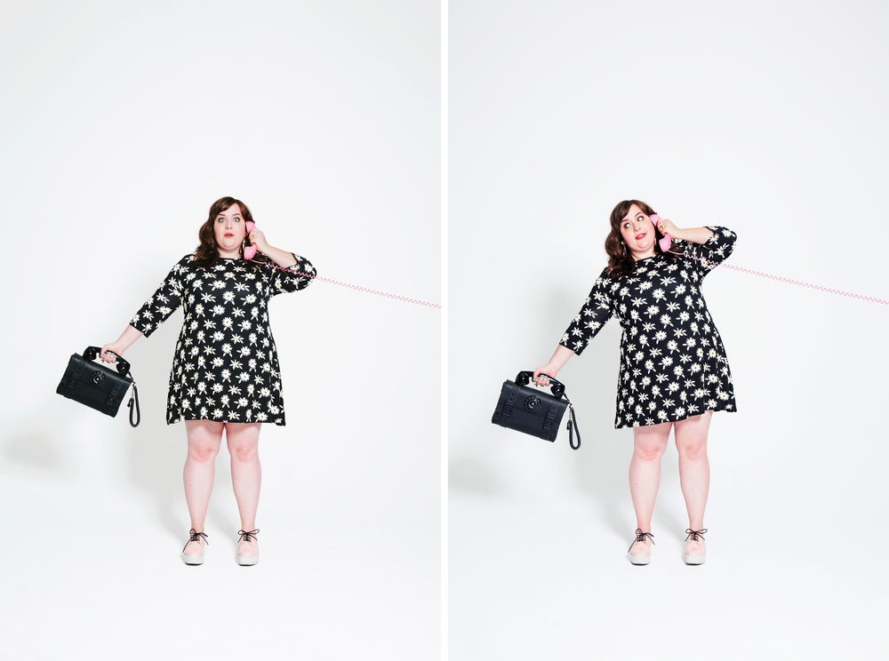 Kate-Owen_Paper_Aidy-Bryant_385_2combo.jpg