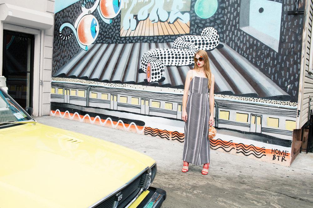 Kate-Owen_Mural-Carwash_335.jpg