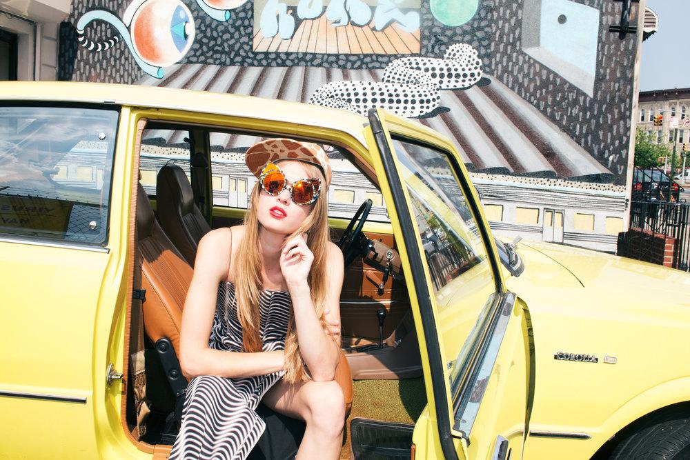 Kate-Owen_Mural-Carwash_372.jpg
