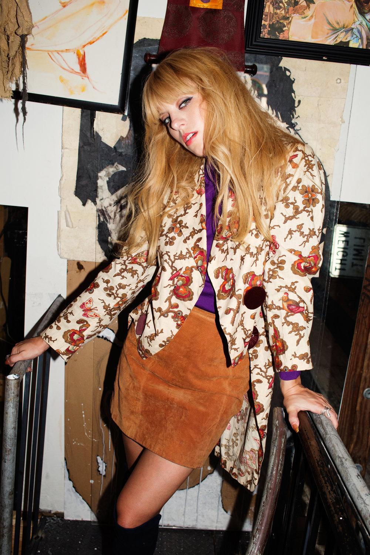 Kate-Owen_Alix-Brown_Look-3_160.jpg