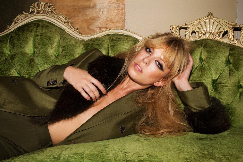 Kate-Owen_Alix-Brown_Look-5_072.jpg